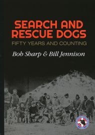 front-cover-copy