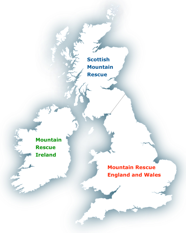 bimc-master-british-isles-mini-countries